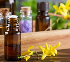 aromathérapie-pharmacie-pont-rousseau-rezé-nantes-vertou