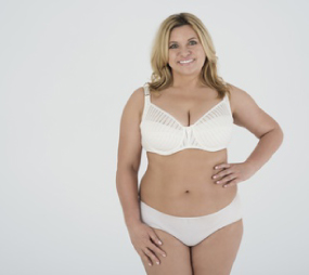 lingerie-specialisee-pharmacie-pont-rousseau