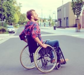 location-vente-fauteuil-roulant-pharmacie-pont-rousseau-reze-nantes-vertou