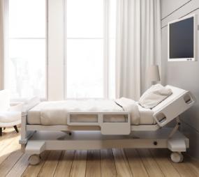 location vente de lit m dicalis nantes et sa proximit. Black Bedroom Furniture Sets. Home Design Ideas