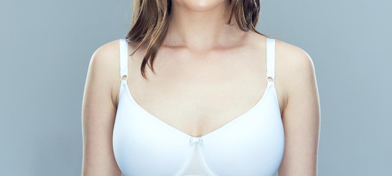 lingerie-specilise-pharmacie-pont-rousseau-reze-nantes-vertou