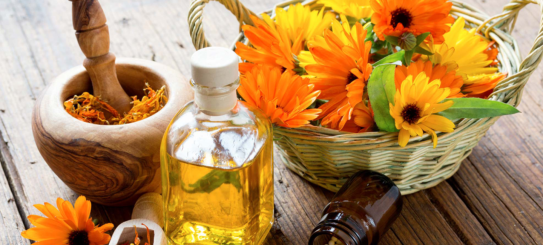 aromathérapie-pharmacie-pont-rousseau-rezé