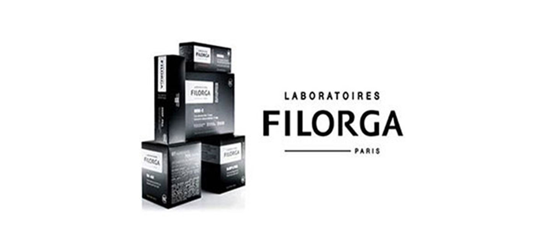 dermo-cosmetique-Filorga-pharmacie-pont-rousseau-reze-nantes