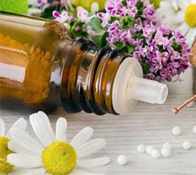 phytotherapie-pharmacie-pont-rousseau-reze-nantes-vertou