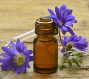 aromatherapie-pharmacie-pont-rousseau-reze-nantes-vertou