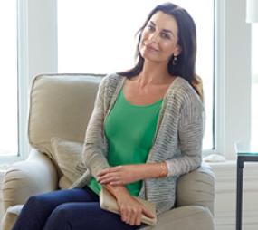 prothese-mammaire-amoena-pharmacie-pont-rousseau