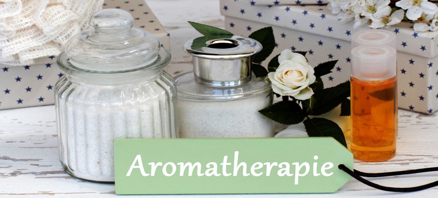 aromatherapie-pharmacie-pont-rousseau-vertou-reze-nantes