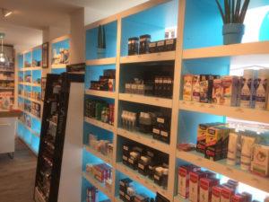 pharmacie-pont-rousseau-nantes-reze-vertou