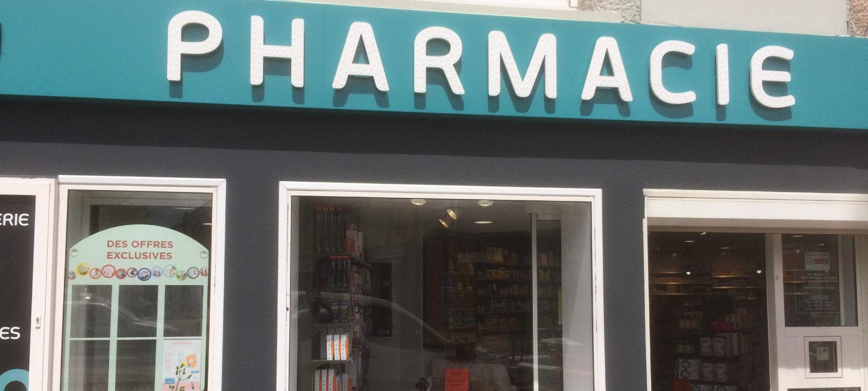 pharmacie-pont-rousseau-reze-nantes-vertoupharmacie-pont-rousseau-reze-nantes-vertou